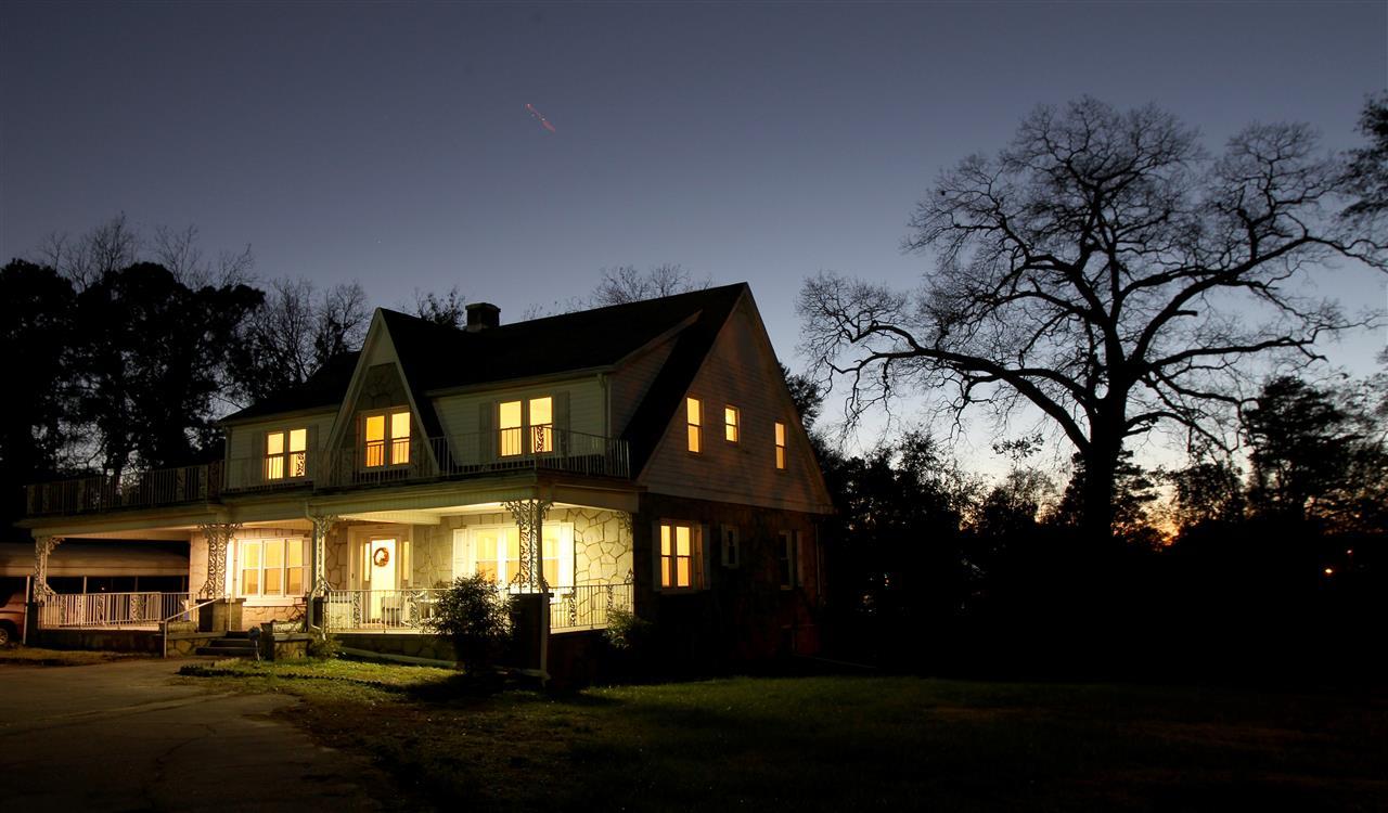 Real Estate for Sale, ListingId: 35663278, Seneca,SC29678