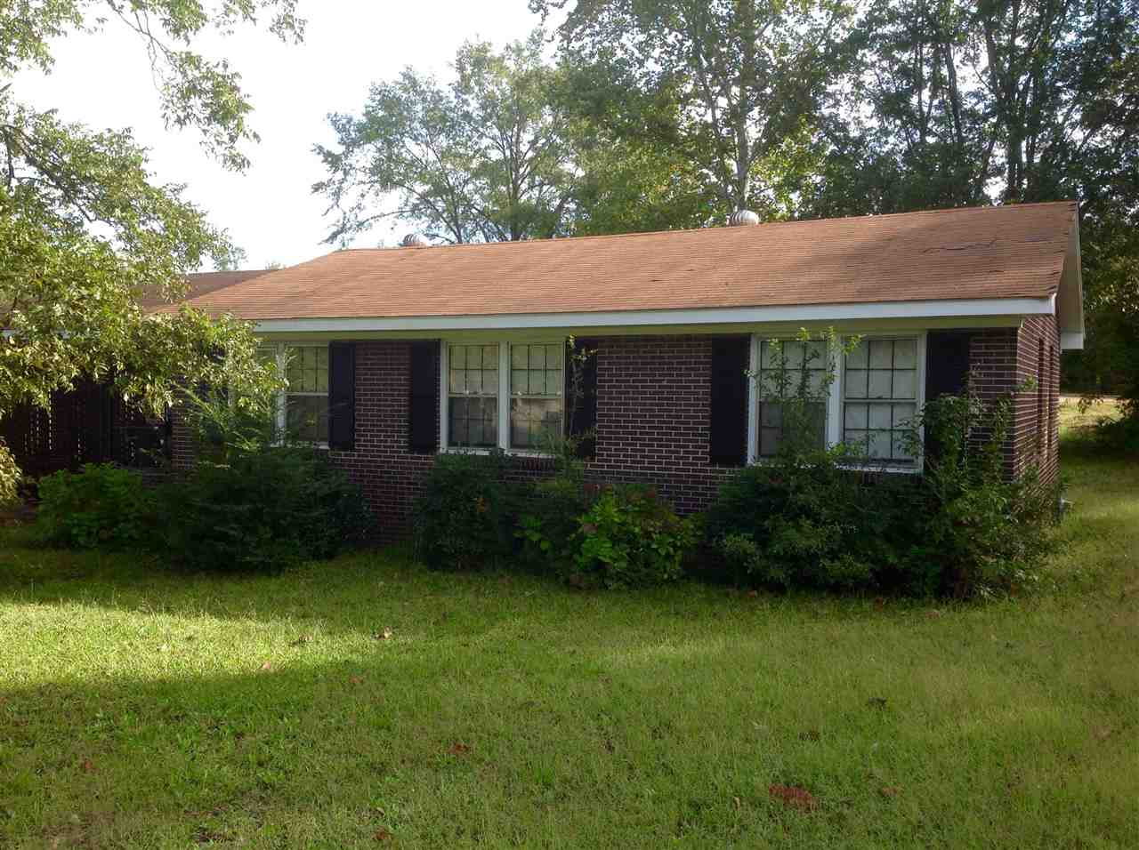Photo of 317  HILLCREST CIRCLE  ANDERSON  SC