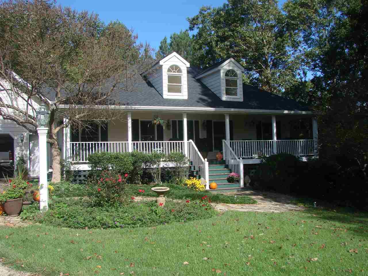 Real Estate for Sale, ListingId: 35701938, Central,SC29630