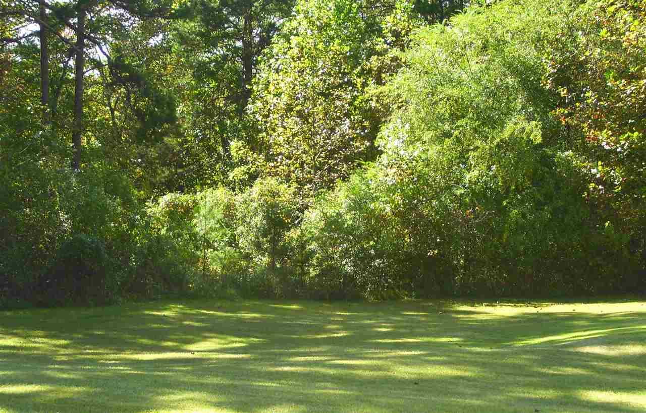 55.99 acres Walhalla, SC