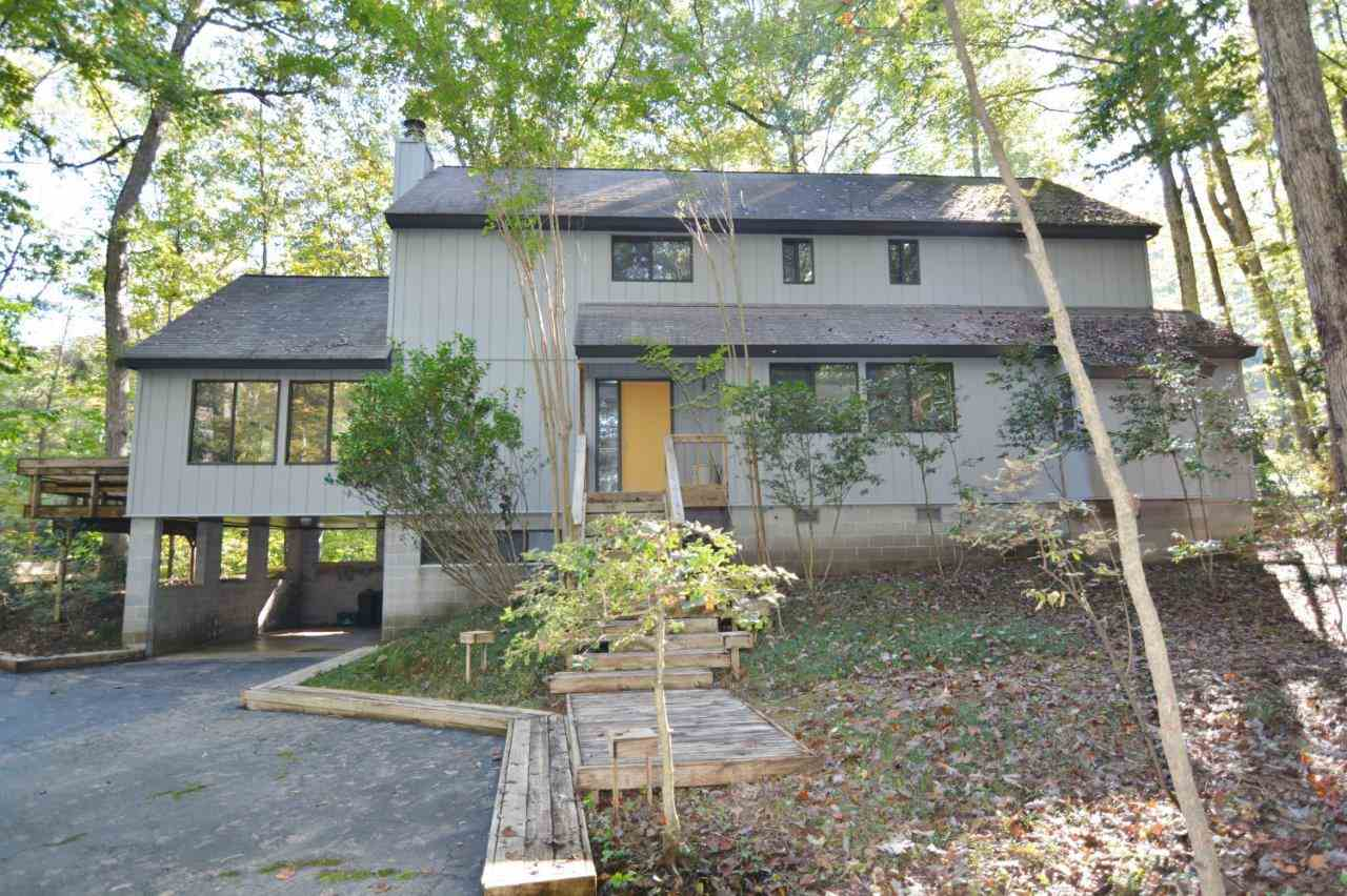 Rental Homes for Rent, ListingId:35766538, location: 102 Mitchell Avenue Clemson 29631