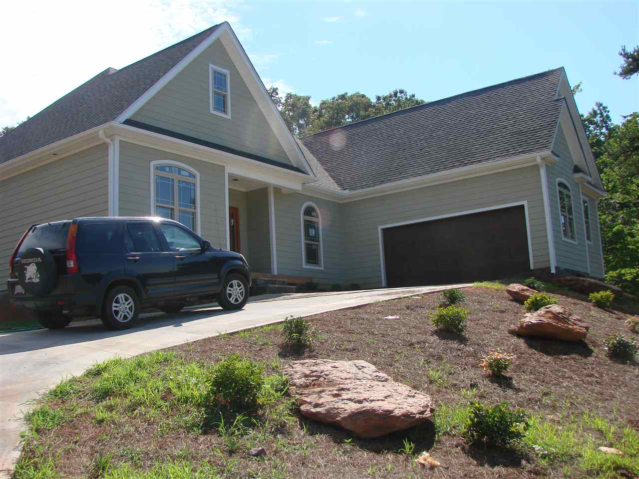 Real Estate for Sale, ListingId: 35774958, Six Mile,SC29682