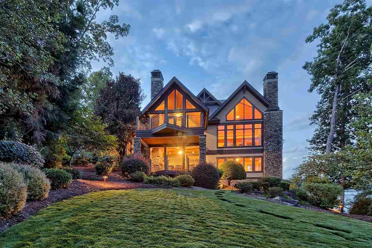 Real Estate for Sale, ListingId: 35805867, Sunset,SC29685