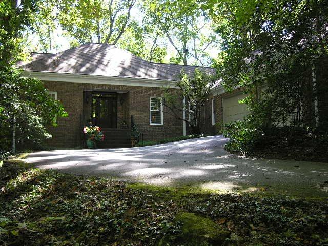 Real Estate for Sale, ListingId: 35805875, Central,SC29630