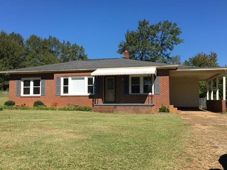 Real Estate for Sale, ListingId: 35890950, Pickens,SC29671