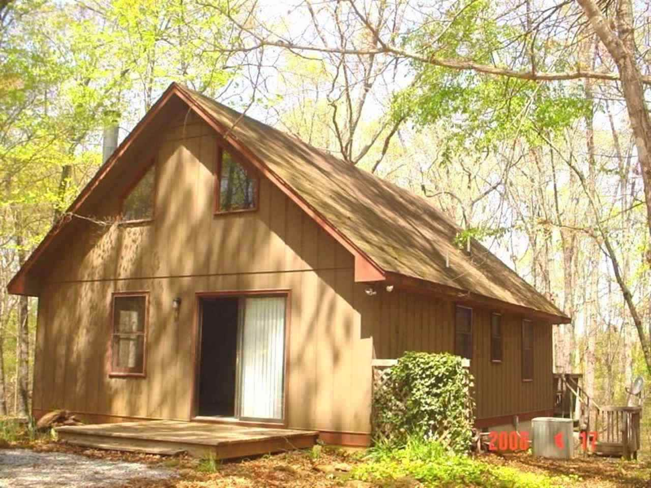 Rental Homes for Rent, ListingId:35940599, location: 2324 Refuge Rd Pendleton 29670