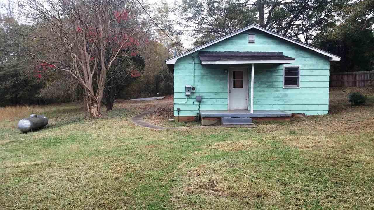 6.06 acres Anderson, SC