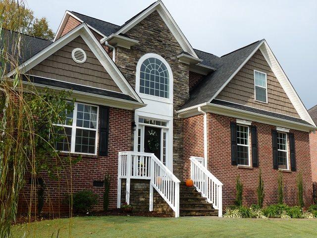 Real Estate for Sale, ListingId: 36049025, Clemson,SC29631