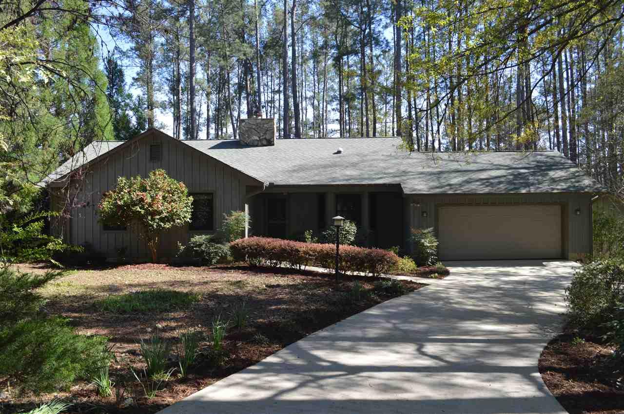 Real Estate for Sale, ListingId: 36057697, Salem,SC29676