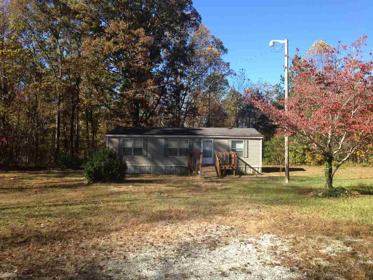 Real Estate for Sale, ListingId: 36072610, Mtn Rest,SC29664