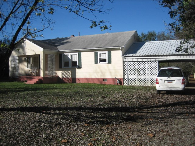 Photo of 522  W Greer St  Honea Path  SC