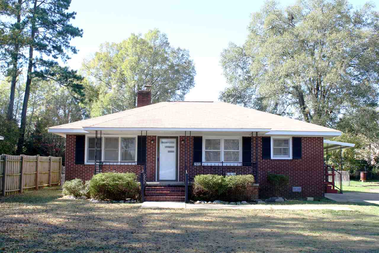 Rental Homes for Rent, ListingId:36215626, location: 2322 S McDuffie Anderson 29621