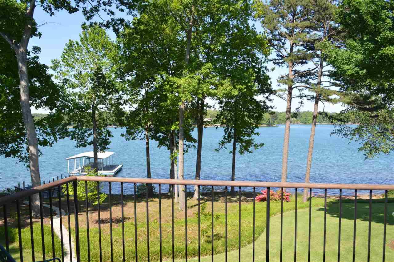 Real Estate for Sale, ListingId: 36225036, Seneca,SC29672