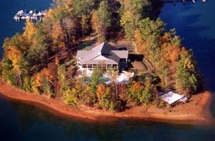 Real Estate for Sale, ListingId: 36232669, West Union,SC29696
