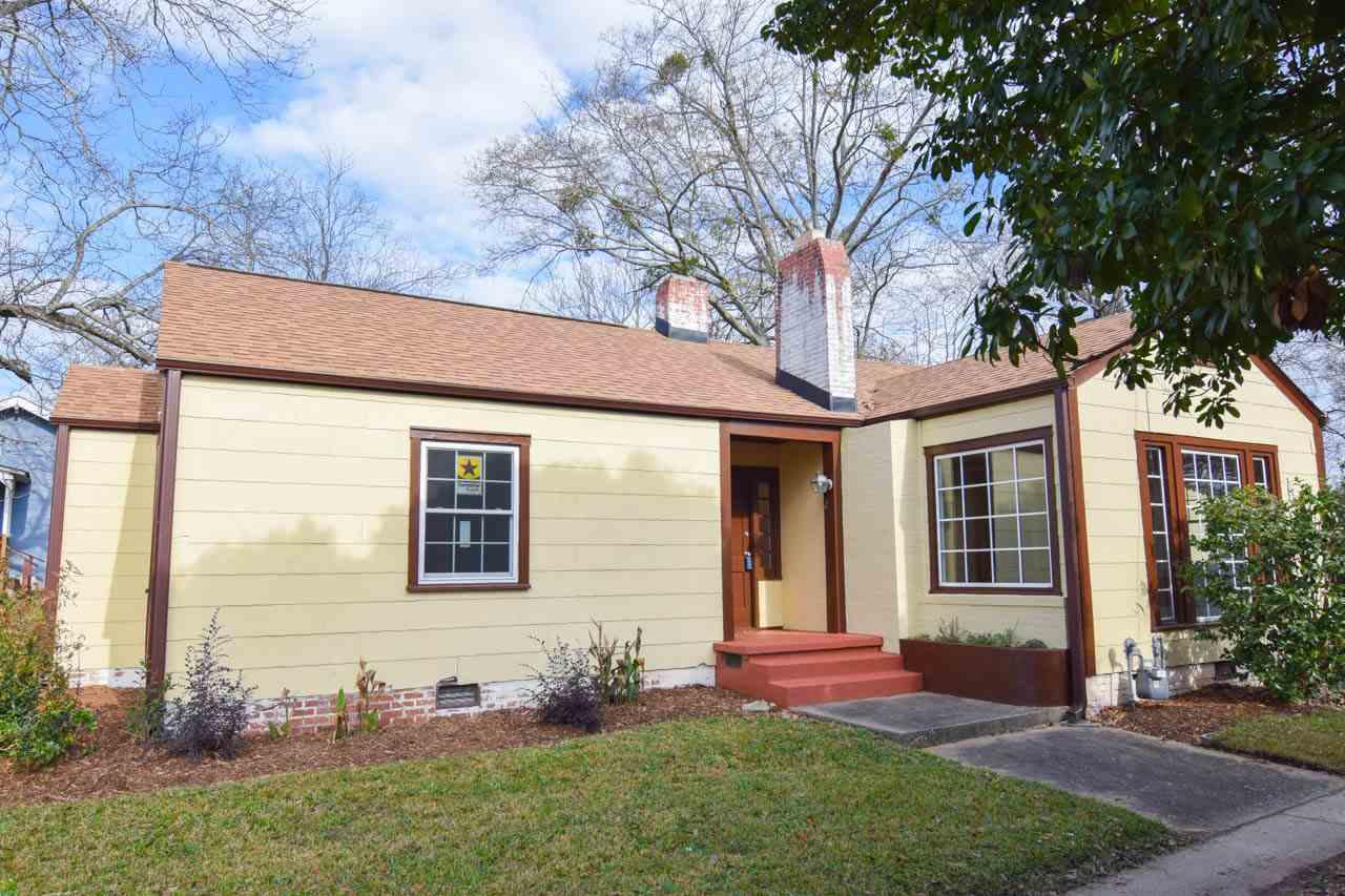 Real Estate for Sale, ListingId: 36314694, Seneca,SC29678