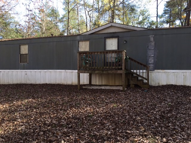 Photo of 1020  CHARLIE CREEK RD  IVA  SC