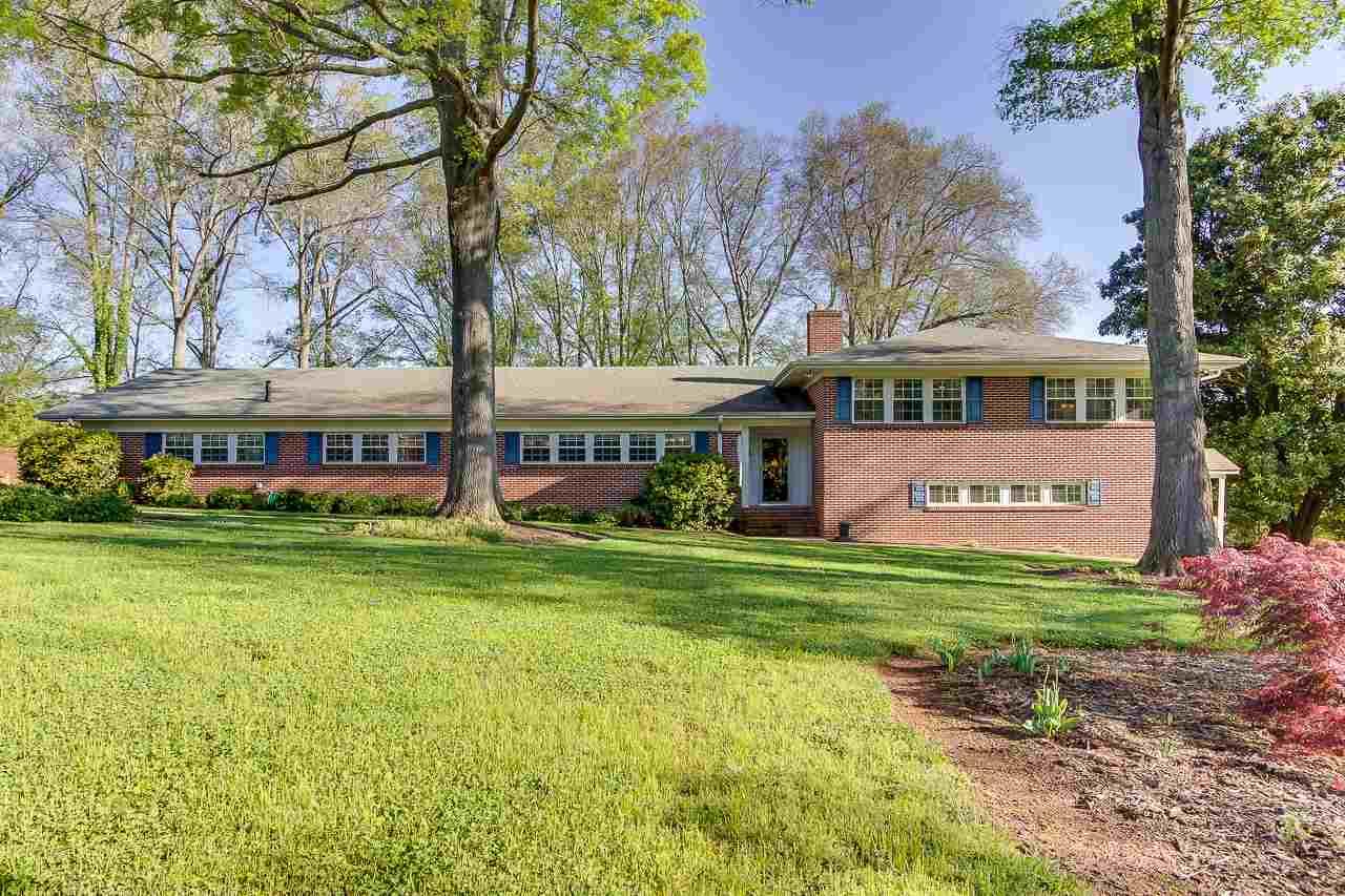 Real Estate for Sale, ListingId: 36343027, Liberty,SC29657