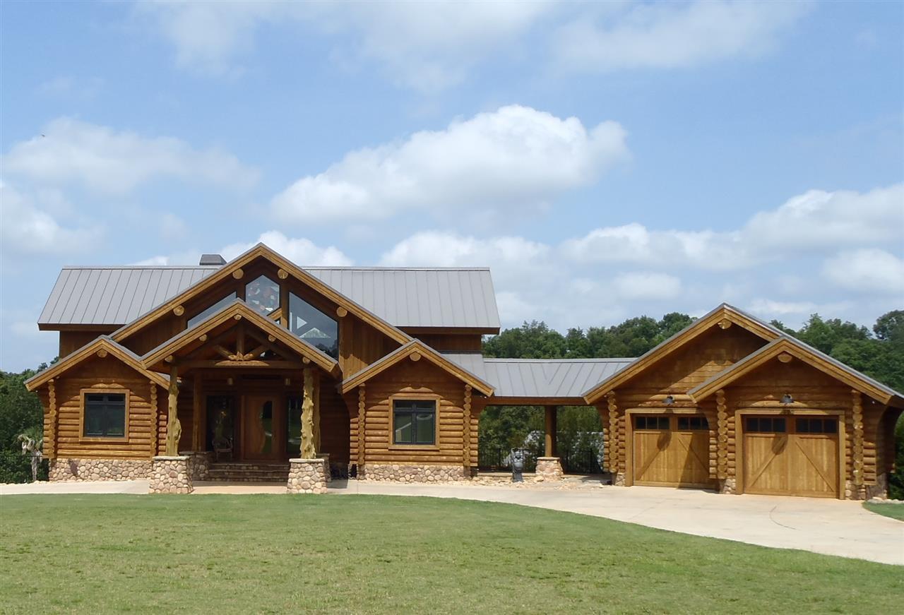 Real Estate for Sale, ListingId: 36445942, Pendleton,SC29670