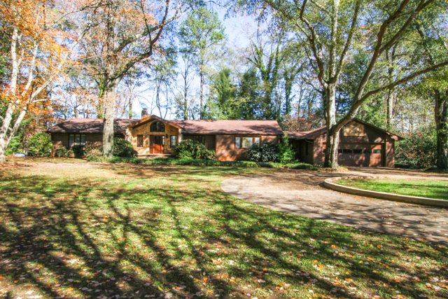 Real Estate for Sale, ListingId: 36445931, Clemson,SC29631