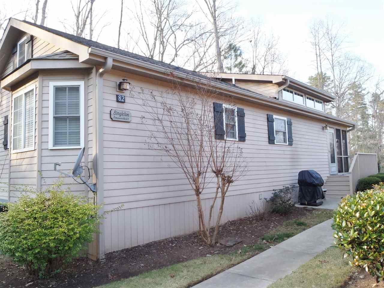 Real Estate for Sale, ListingId: 36513475, West Union,SC29696