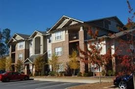 Rental Homes for Rent, ListingId:36624790, location: 833 Old Greenville Hwy Clemson 29631