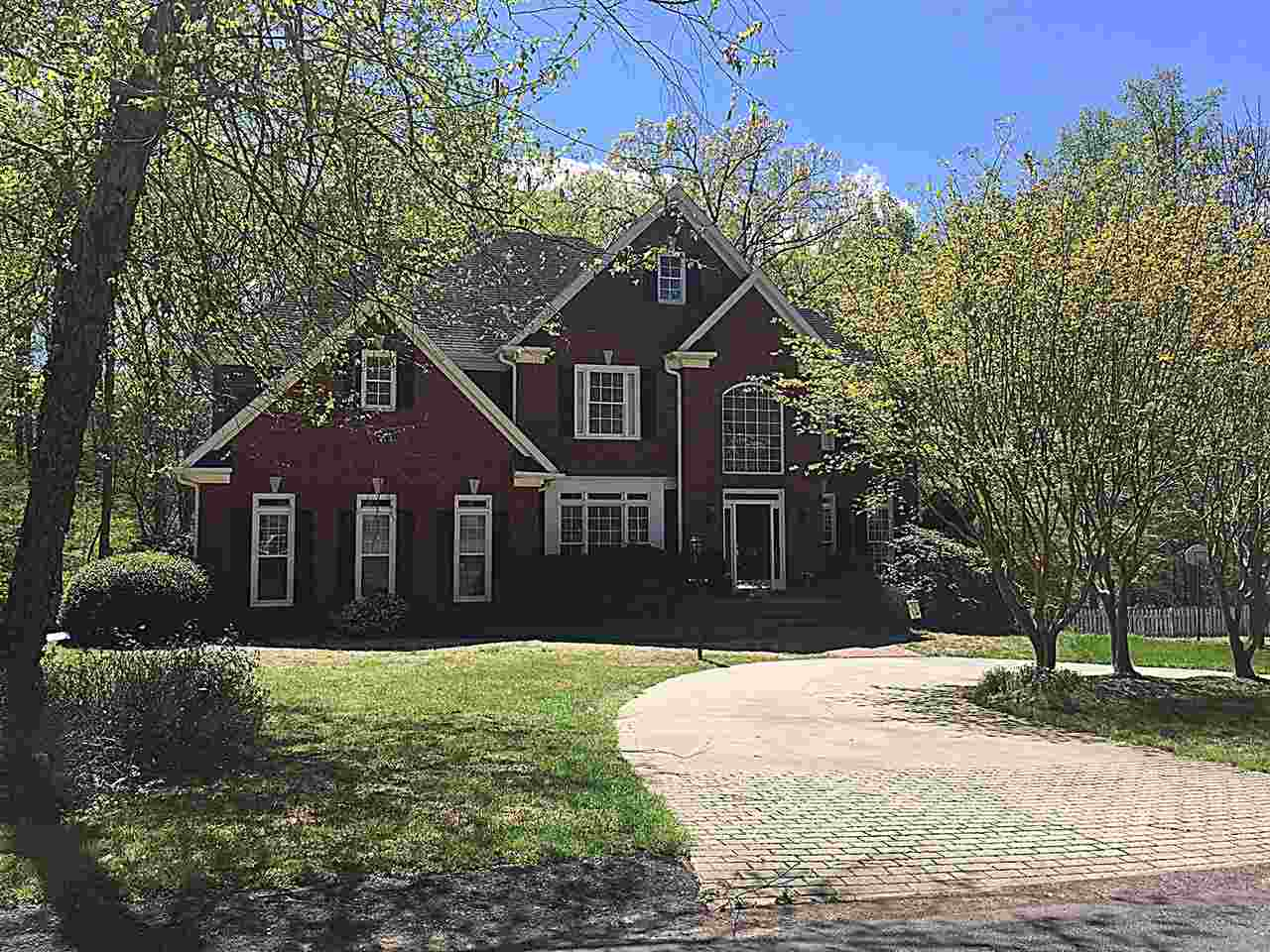 Real Estate for Sale, ListingId: 36650185, Clemson,SC29631