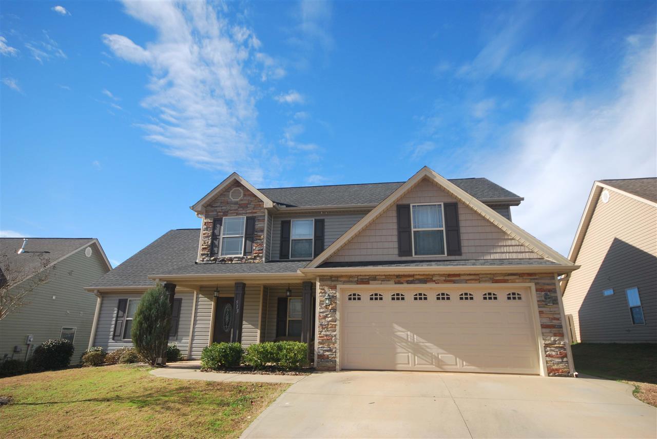 Real Estate for Sale, ListingId: 36712957, Boiling Springs,SC29316