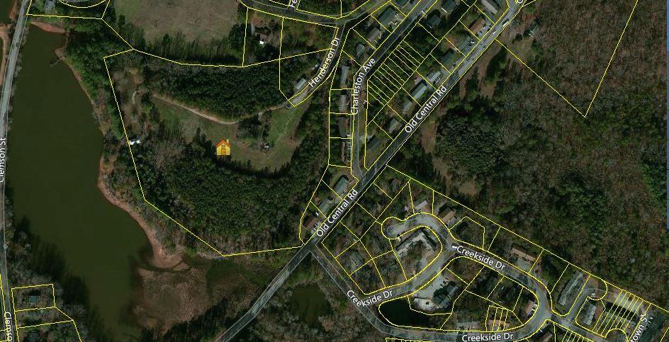 Real Estate for Sale, ListingId: 36712966, Clemson,SC29631