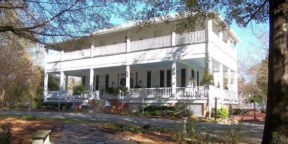 Real Estate for Sale, ListingId: 36799976, Pendleton,SC29670
