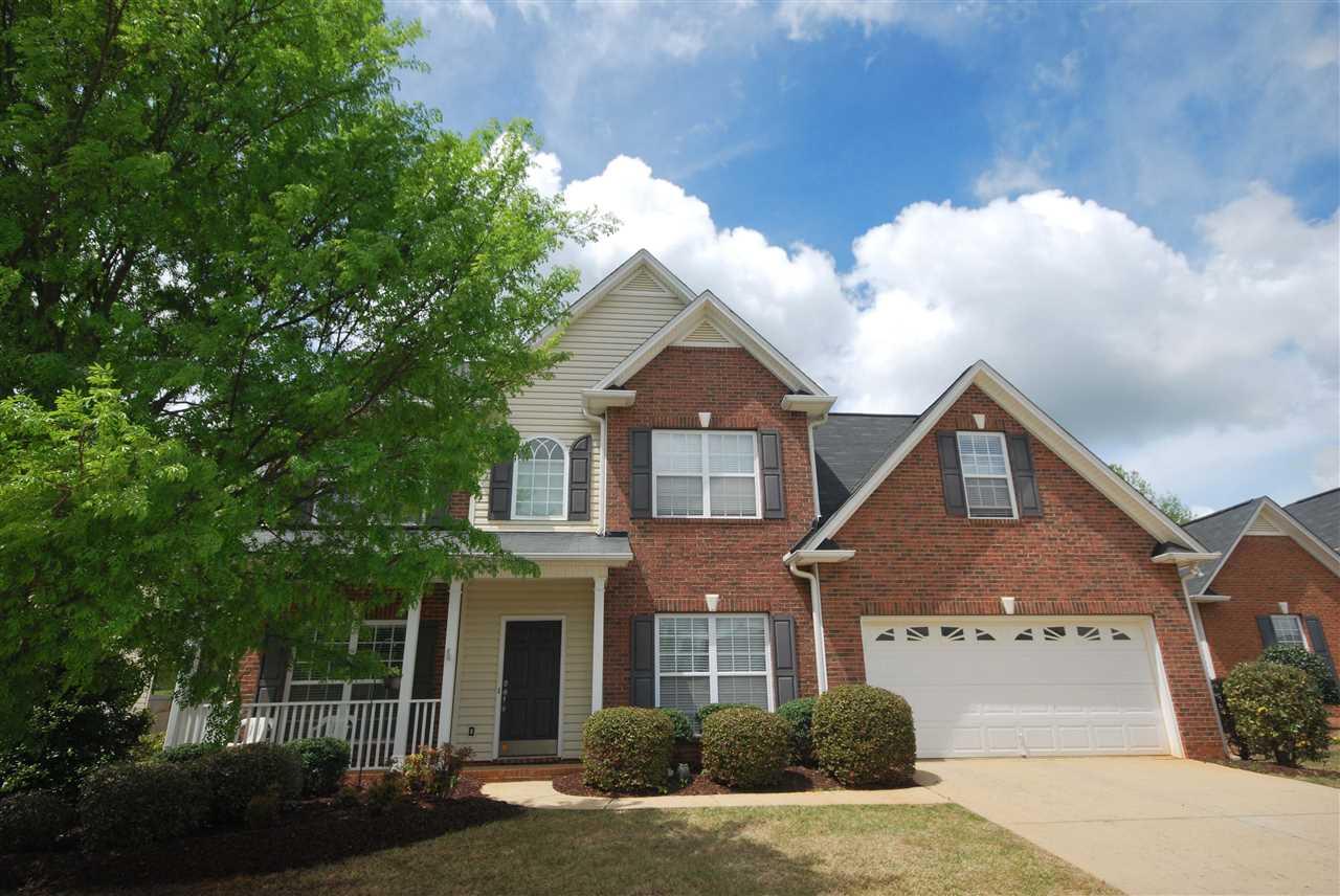 Real Estate for Sale, ListingId: 36897407, Boiling Springs,SC29316