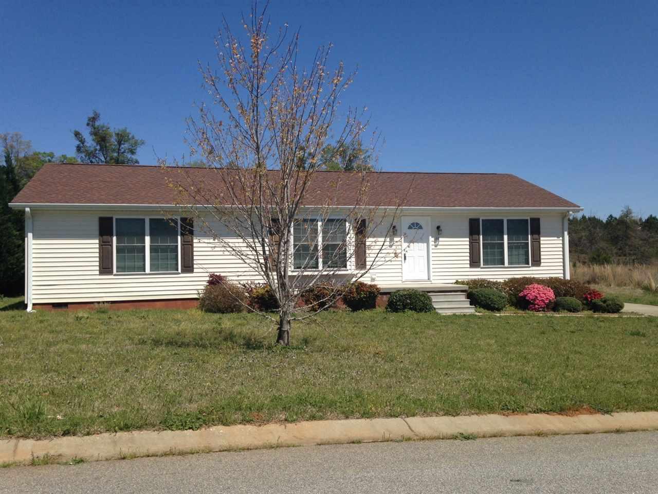 Real Estate for Sale, ListingId: 36904913, West Union,SC29696