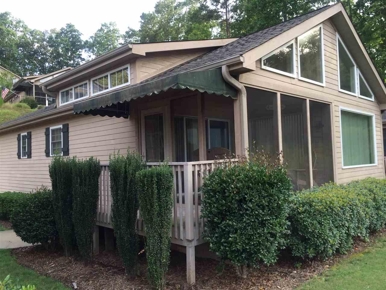 Real Estate for Sale, ListingId: 36920439, West Union,SC29696