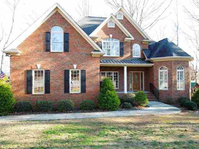 Real Estate for Sale, ListingId: 36925966, Pendleton,SC29670