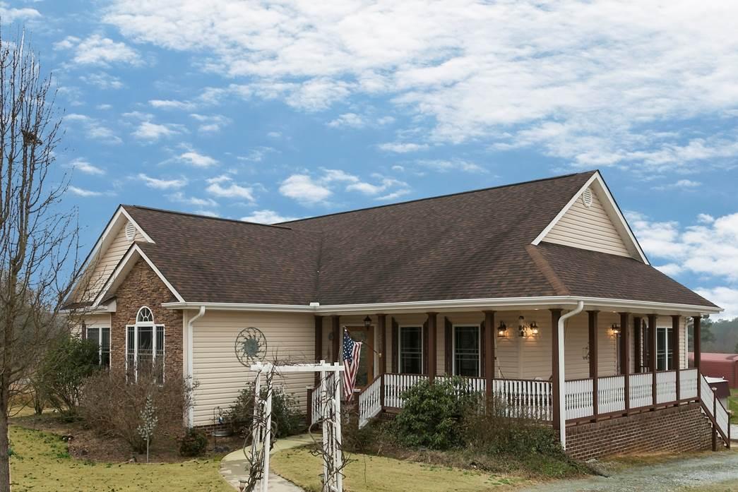 Real Estate for Sale, ListingId: 36942339, Walhalla,SC29691