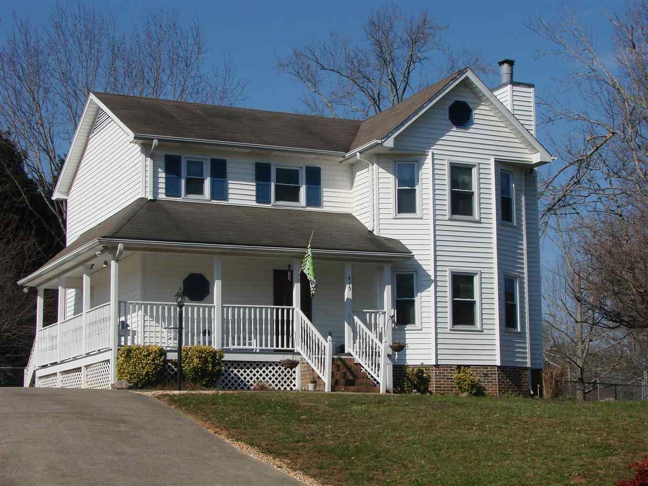 Real Estate for Sale, ListingId: 36976985, Easley,SC29640