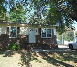 Rental Homes for Rent, ListingId:37012069, location: 209 Evergreen Street Easley 29642