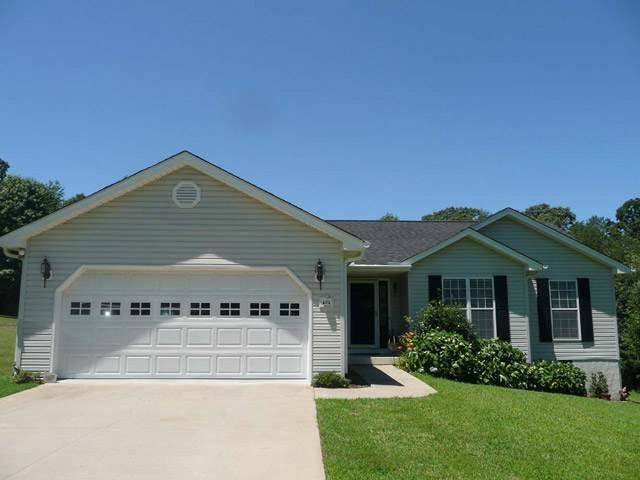 Real Estate for Sale, ListingId: 37079989, West Union,SC29696