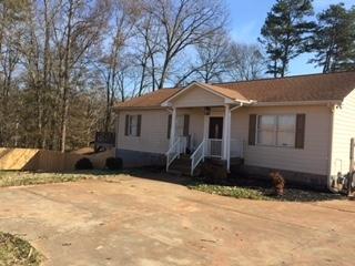 Real Estate for Sale, ListingId: 37166098, Pendleton,SC29670