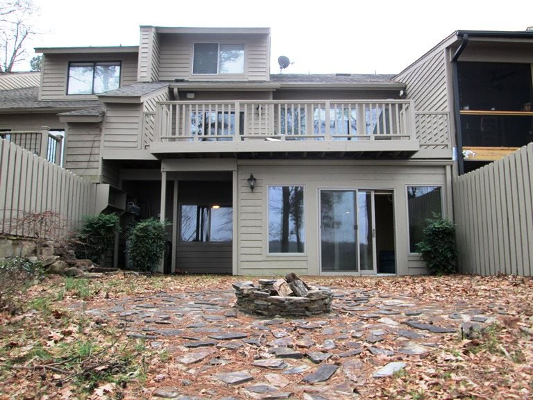 Real Estate for Sale, ListingId: 37185011, Clemson,SC29631