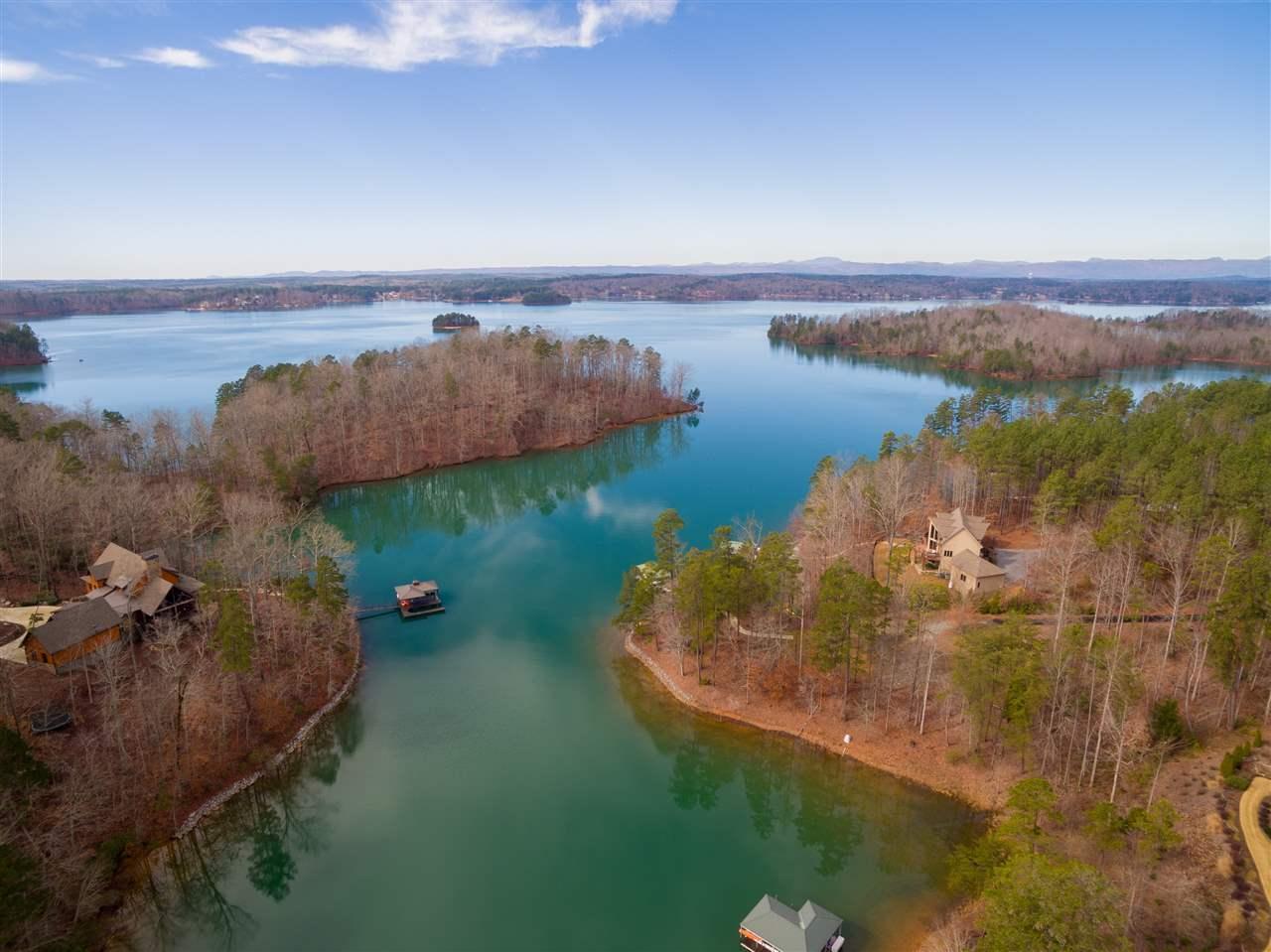Real Estate for Sale, ListingId: 37232215, Pickens,SC29671
