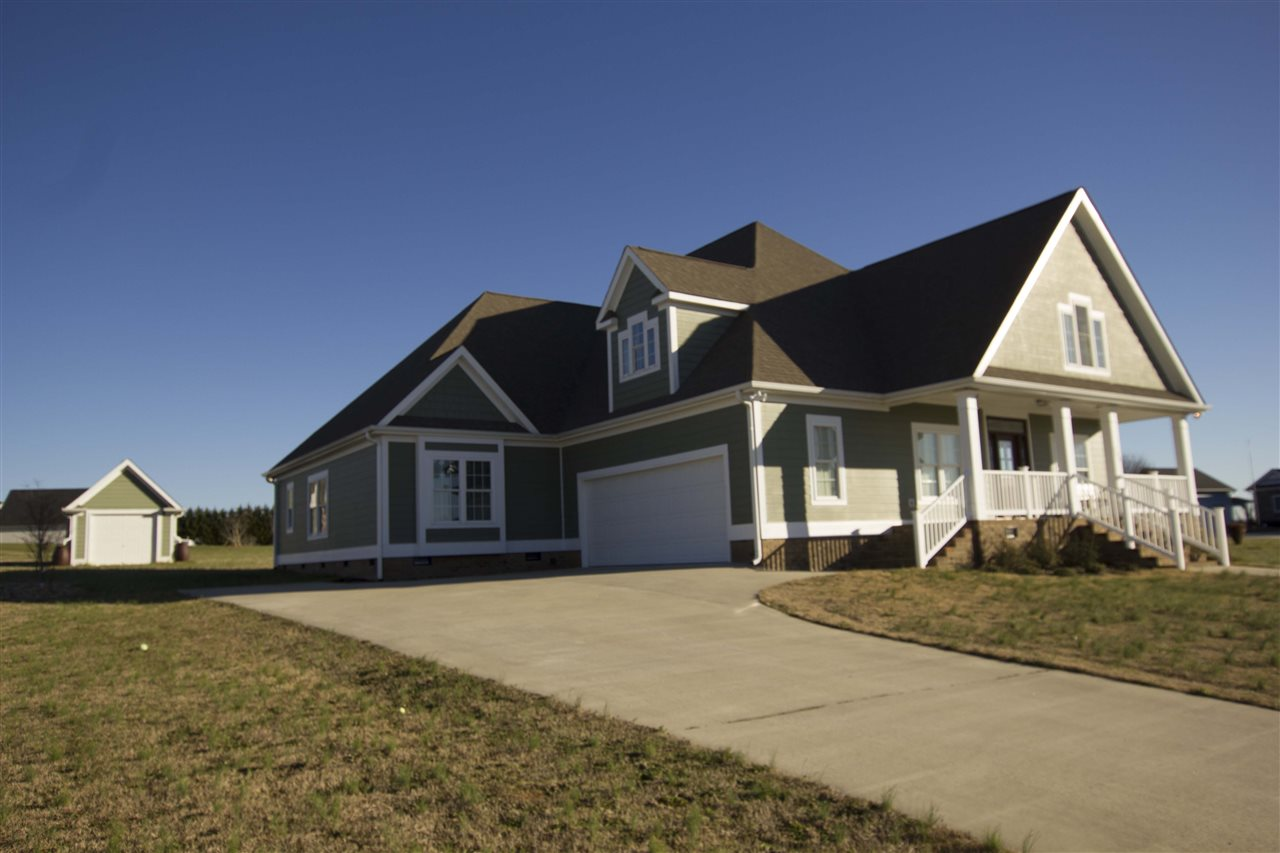 Rental Homes for Rent, ListingId:37232200, location: 103 High Field Court Anderson 29626