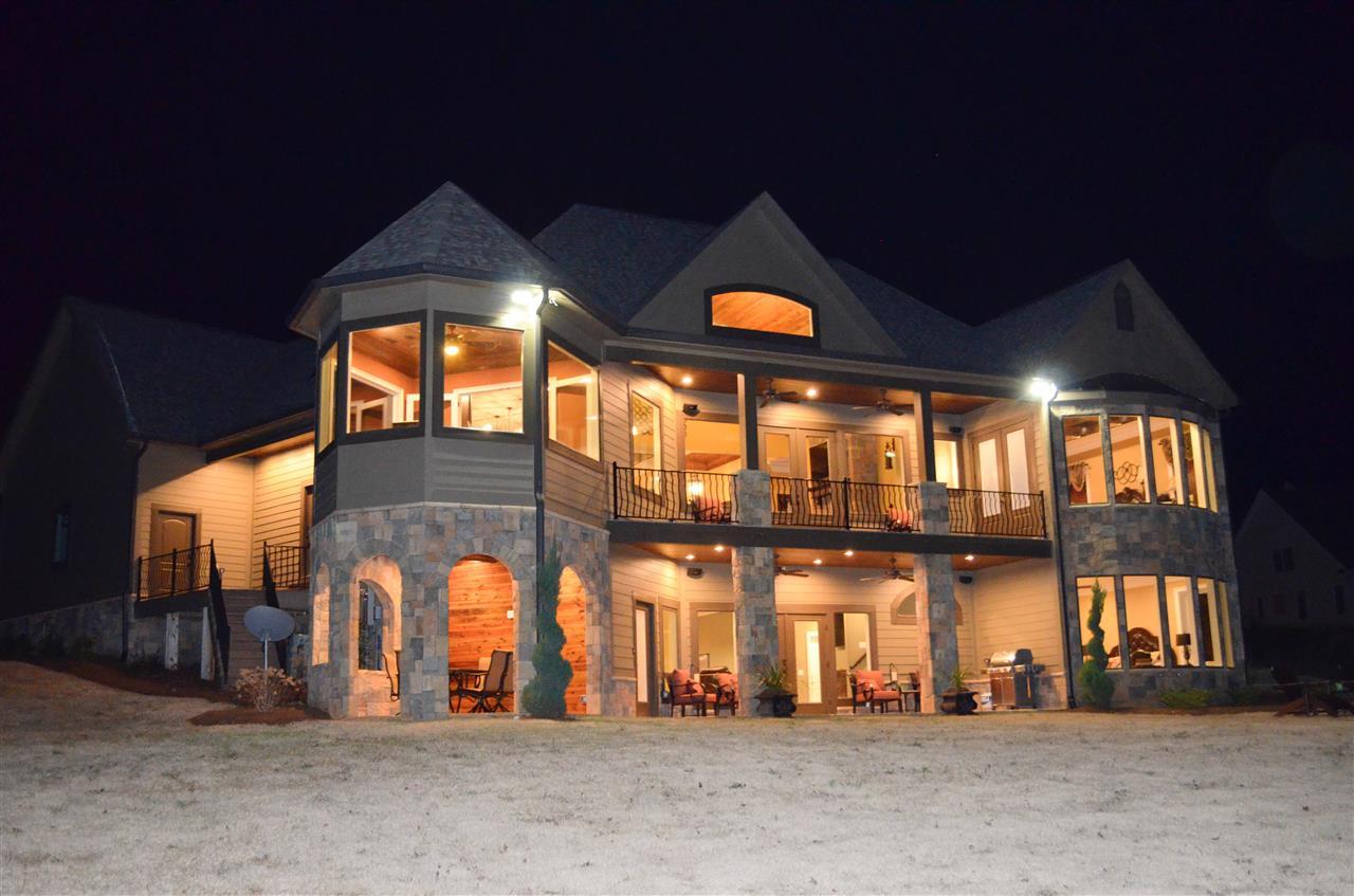 Real Estate for Sale, ListingId: 37295325, West Union,SC29696