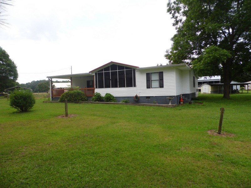 Photo of 114  Drummond Road  Fairplay  SC
