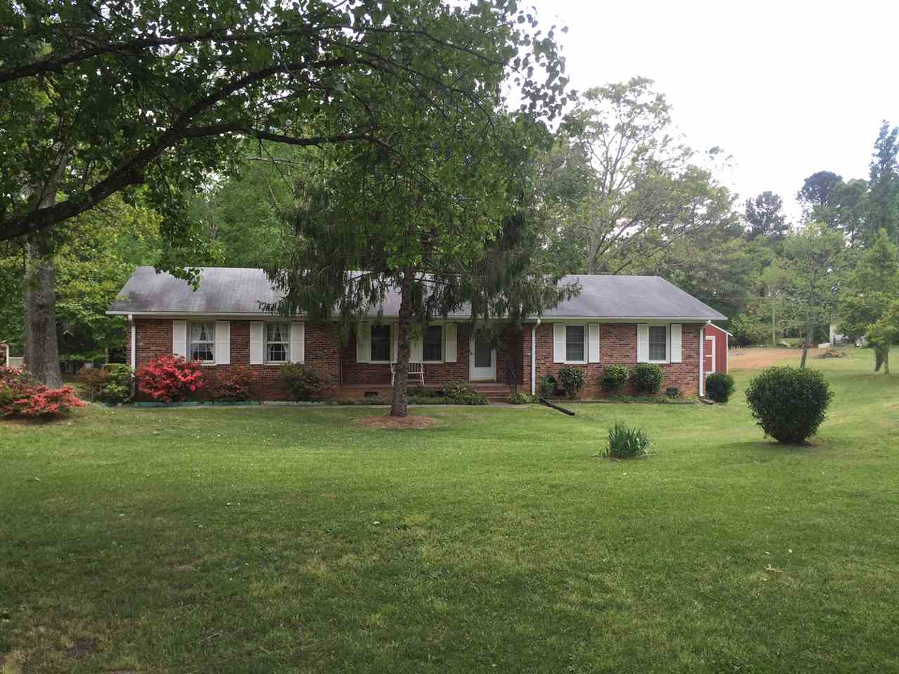 Photo of 120  Red Fox Rd  Central  SC