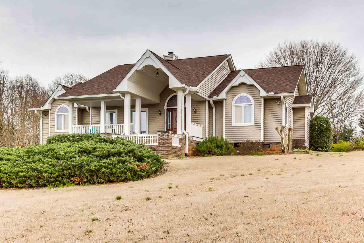 510  Glen Laurel Drive, Powdersville in  County, SC 29642 Home for Sale