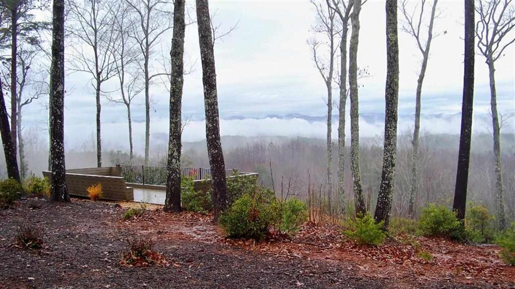 211 Cliffside Trl Pickens, SC