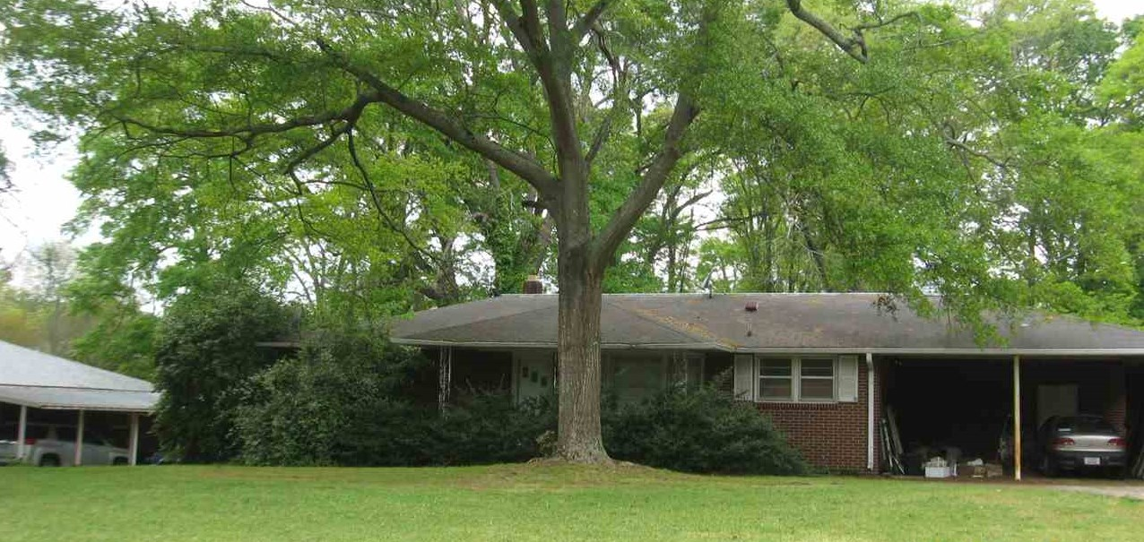 Photo of 1001  Fairfield  Anderson  SC