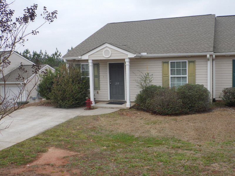 Photo of 219  Tamarack  Seneca  SC