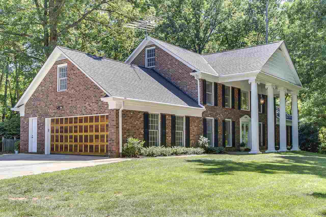 318 Pace Valley Rd, Easley, SC 29640