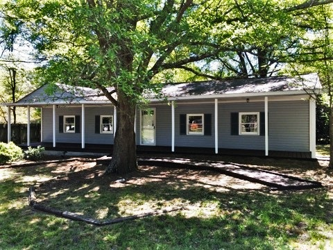 114 Clearview Ave, Greenville, SC 29605
